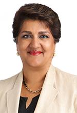 Karimah Es Sabar