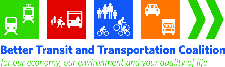 Better Transit and Transportation Coalition