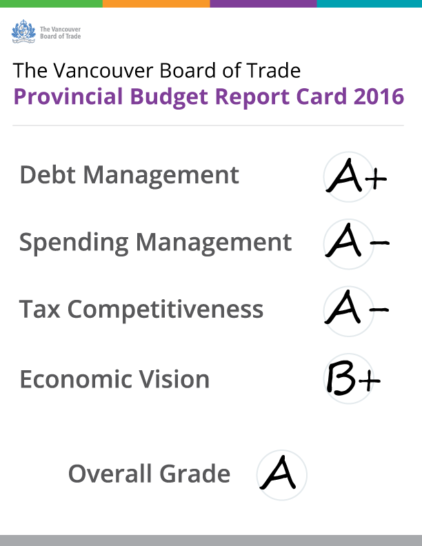 2016-provincial-budget-large.png