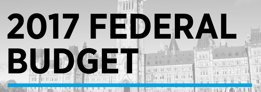 2017-federal-budget-message-header.jpg
