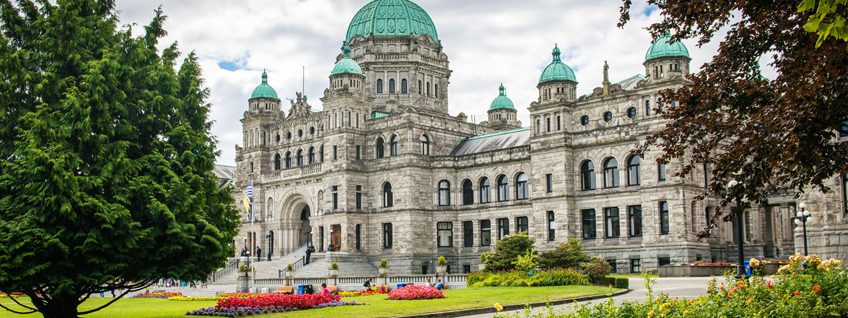 header-bc-legislature.jpg