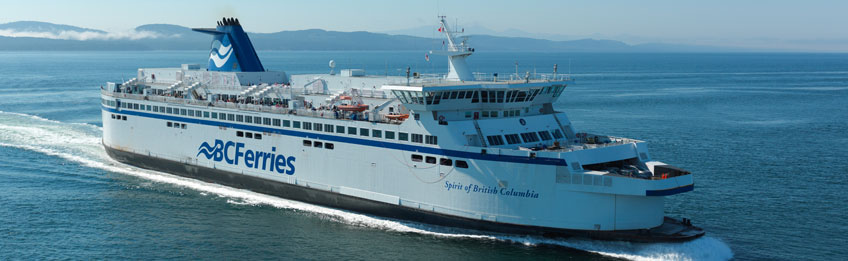 bc-ferries-header-2017.jpg