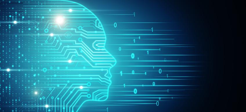 The AI Journe