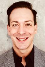 Rob Chiarello