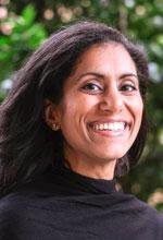 Dr. Unjali Malhotra