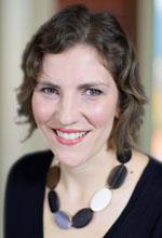 Tina Strehlke