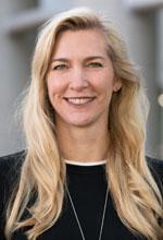 Heidi Worthington