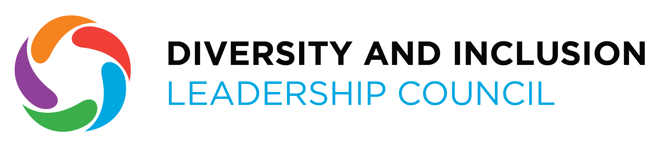https://www.boardoftrade.com/programs/diversity-inclusion-leadership-council
