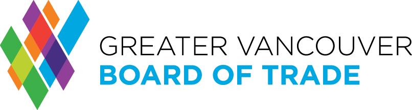 Vancouver Board of Trade Member
