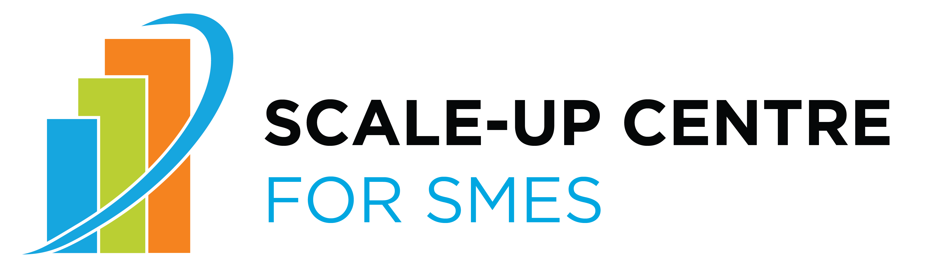 Scale-up Centre for SMEs
