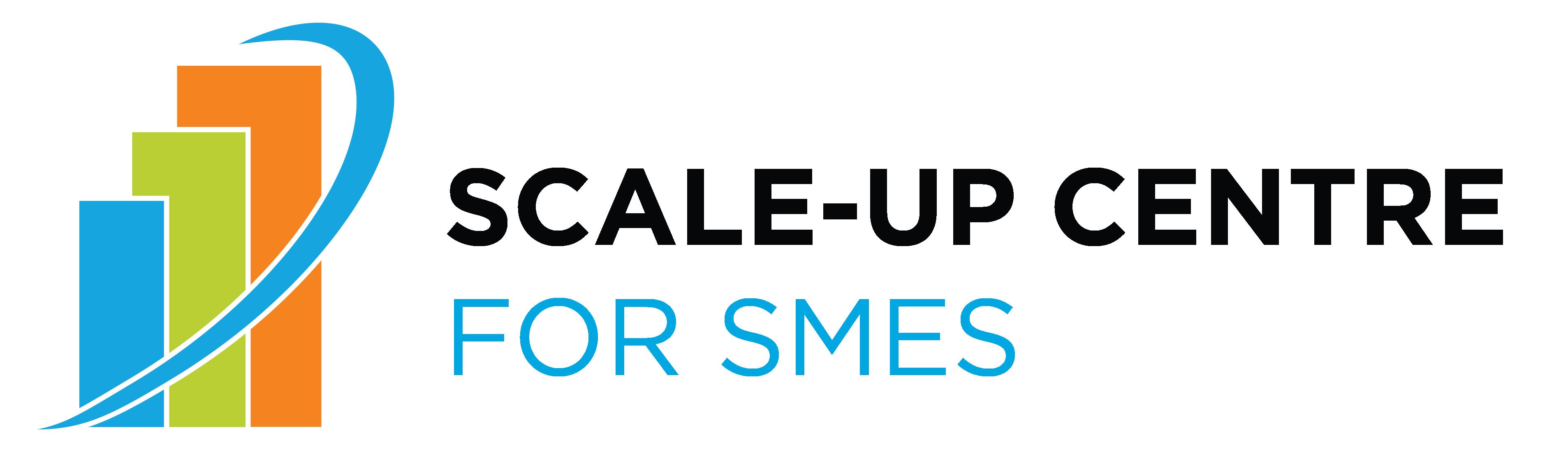 https://www.boardoftrade.com/programs/scale-up-sme