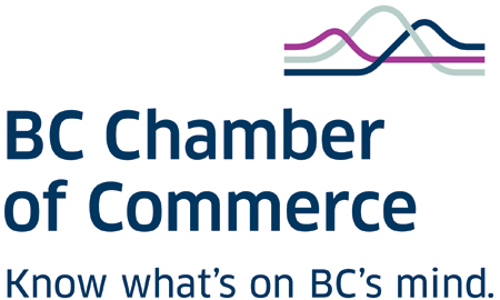 BC Chamber of Commerce