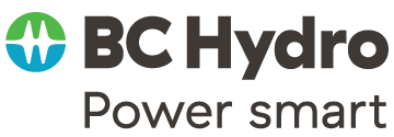 bc-hydro.png