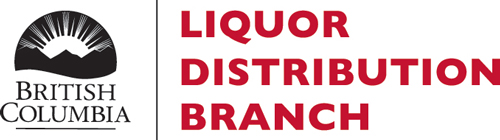 bc-liquor-distribution-branch.jpg