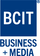 http://www.bcit.ca/business/