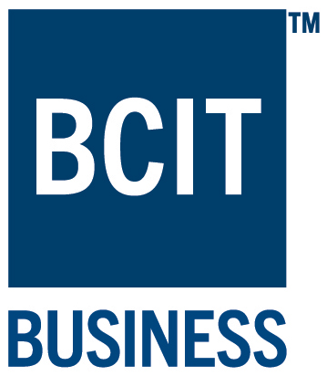 https://www.bcit.ca/business