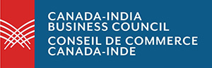 Canada-India Business Council