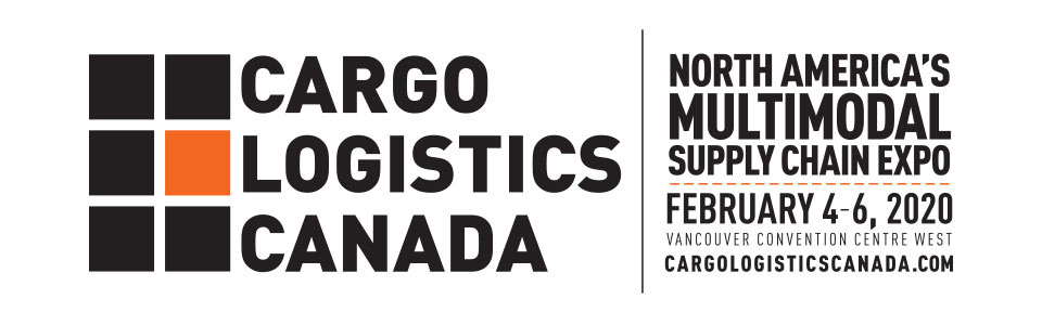 https://www.cargologisticscanada.com/en/home.html