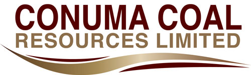 Conuma Coal Resources Ltd.