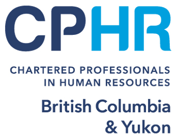 Chartered Professionals in Human Resources of British Columbia and Yukon