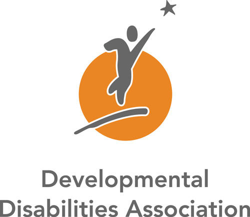 Developmental Disabilities Association