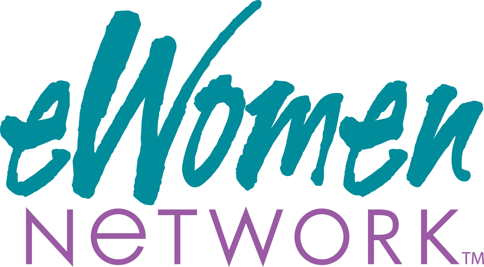 e-women-network.png
