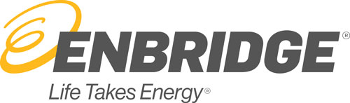 https://www.enbridge.com/