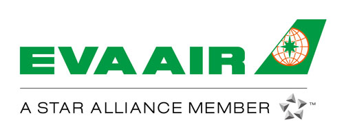 https://www.evaair.com/en-global/index.html
