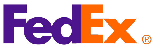 FedEx Express Canada Ltd.