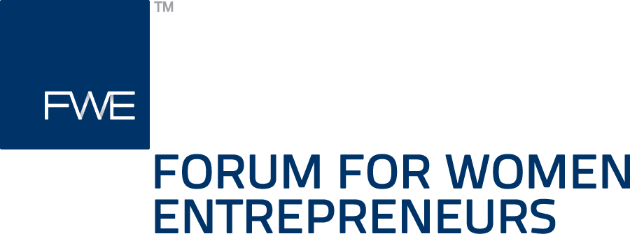 forum-women-entrepreneurs.png