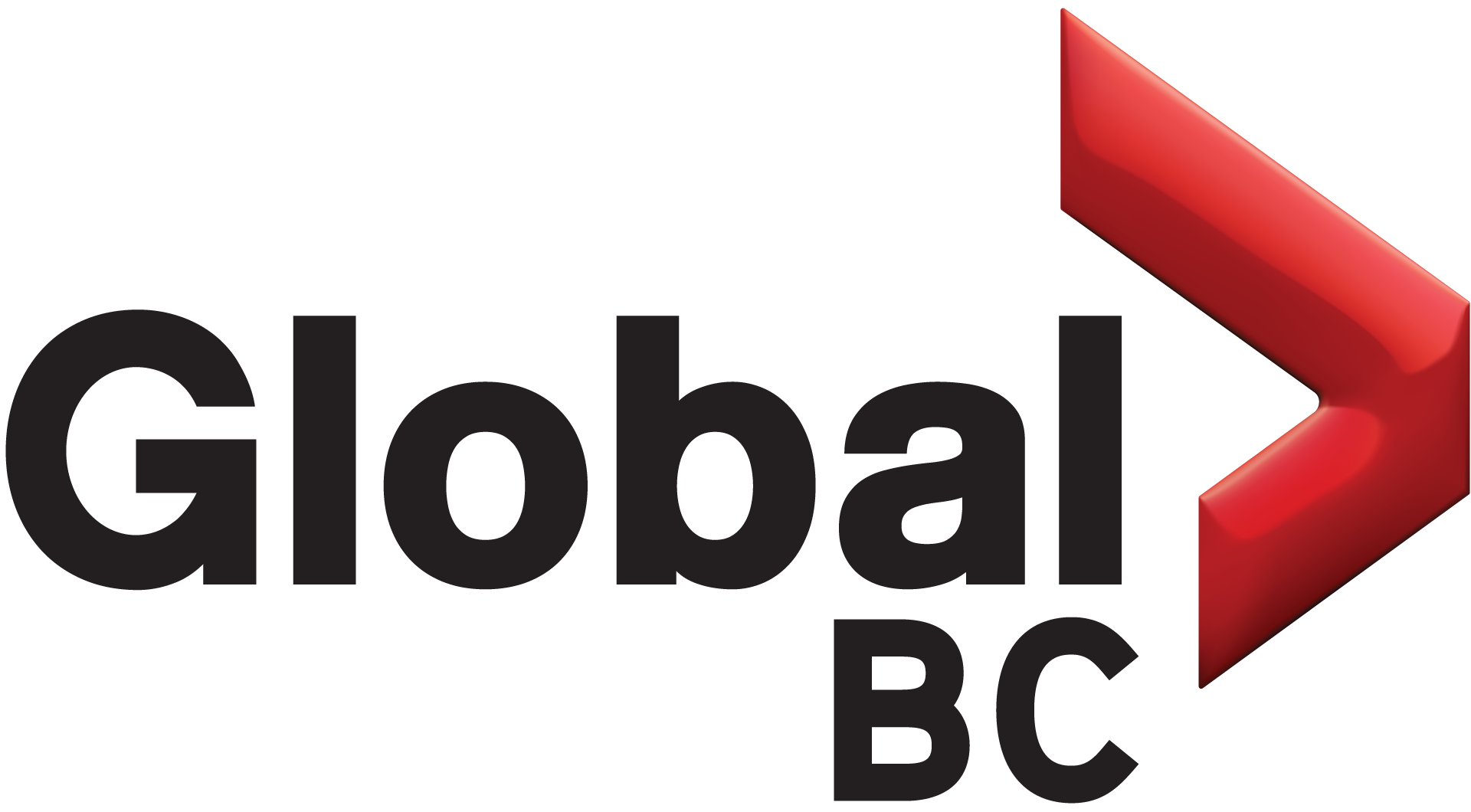 https://globalnews.ca/bc/