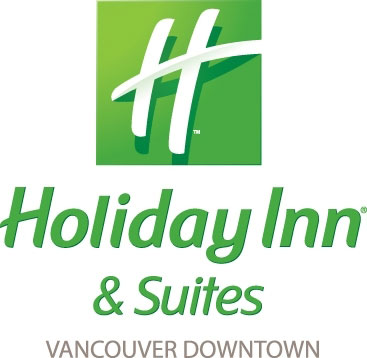 Holiday Inn & Suites Vancouver Downtown