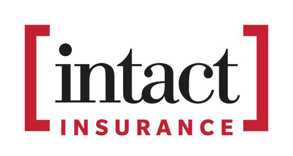 Insurance Trading Partners Service - insuranceproviders.com