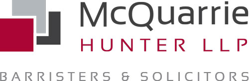 mcquarrie-hunter.jpg