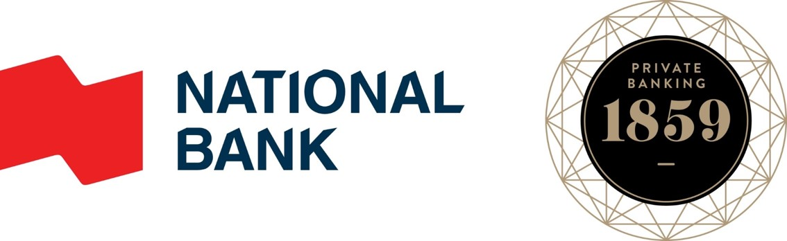 national-bank-1859.jpg