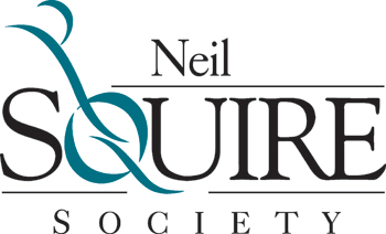 http://www.neilsquire.ca