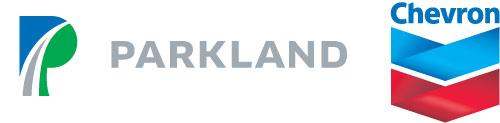 https://chevron.parkland.ca/