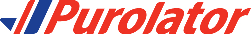 https://www.purolator.com/en/home.page