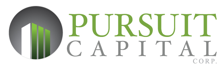 http://pursuitcapital.ca/