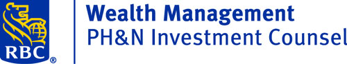 rbc-wealth-management.jpg