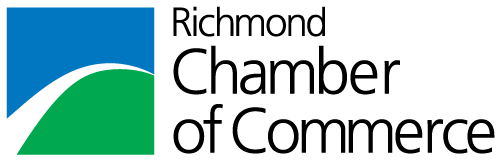 http://www.richmondchamber.ca/