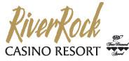 whistler ballroom river rock casino