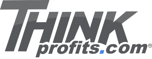 https://www.thinkprofits.com/
