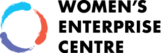 Womens Enterprise Centre