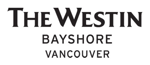 https://www.marriott.com/hotels/travel/yvrwi-the-westin-bayshore-vancouver/