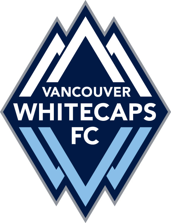 whitecaps.jpg