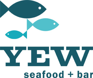https://www.yewseafood.com/