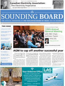 june2015 cover
