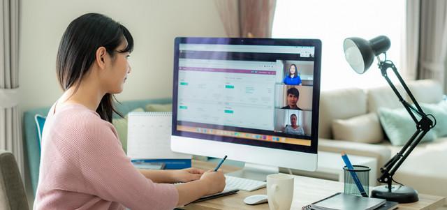 remote-work-blog-banner
