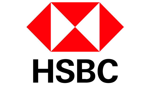 HSBC-SB-August